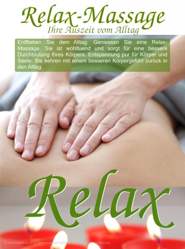 plakat_massage140415-Seite001